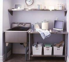 Jarrah Jungle course review Interior Design Week 2 Home Base