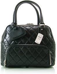authentic designer handbags authentic bags and clutches
