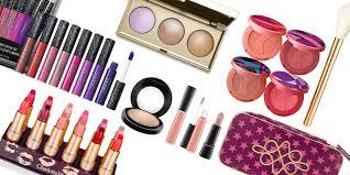 best makeup sets 2016 mugeek vidalondon
