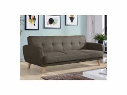 sofa stoffe kaufen uncategorized sofa färben uncategorizeds