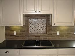 dark kitchen tile backsplash u2014 radionigerialagos com