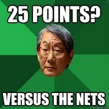 Asians Meme - what are all the asian dad memes about jeremy lin quora