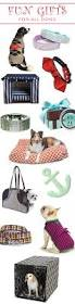 119 best pet gifts and products images on pinterest puppies dog