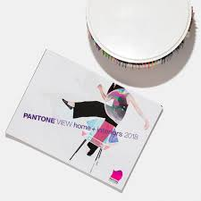 fashion home interiors line of color tools pantone