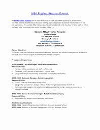 functional consultant cover letter memoir essays