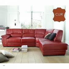 comment entretenir le cuir d un canapé canape beautiful canape turque hi res wallpaper photographs