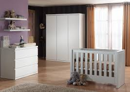 chambre bébé blanche pas cher chambre complete bebe winnie lourson chaios com
