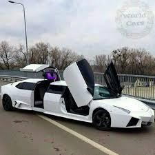 lamborghini veneno limousine l a m b o r g h i n i l i m o cars pinterest limo