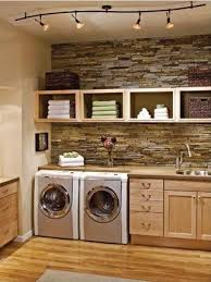 laundry in bathroom ideas bathroom with laundry room ideas coryc me
