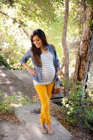 pregnancy fashion pregnancy fashion tips for balancing style and comfort