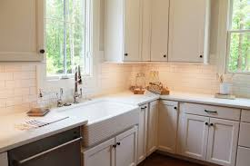 ariel silestone quartz kitchen countertops in 2015 gbahb ideal
