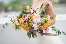 wedding flowers houston wedding flowers in houston ideas wedding flowers houston tx