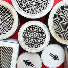 133 best laser cut design gallery images on pinterest cuttings