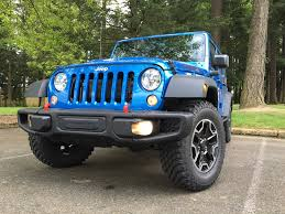 jeep sahara 2016 blue jsalbre u0027s 2016 hydro blue jku rubicon hard rock jeep wrangler forum