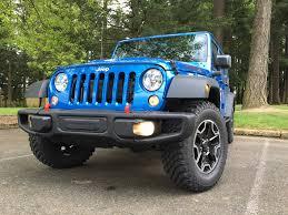 hydro blue jeep jsalbre u0027s 2016 hydro blue jku rubicon hard rock jeep wrangler forum