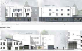 mungo floor plans permission secured for st mungo u0027s project in lewisham peacock