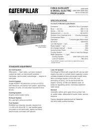 c280 wiring diagram mercedes c benz fuse box tractor repair wiring