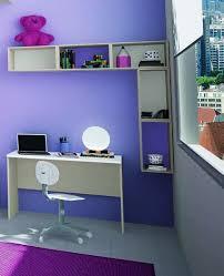 libreria per cameretta scrivania completa per cameretta con sedia e libreria pensile vari