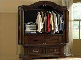 armoire bedroom furniture u003e pierpointsprings com