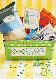 Father S Day Delivery Gifts 34 Best Father U0027s Day Images On Pinterest Fathers Day Ideas