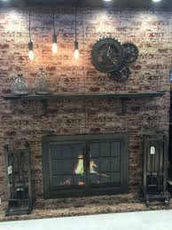 steel fireplace mantles hearth manor fireplaces gta
