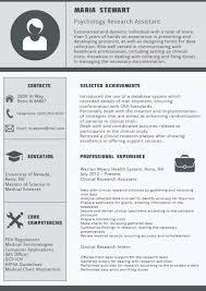 Resume Titles Samples Resume Titles Samples How Do I Make A Resume For A Job Excel