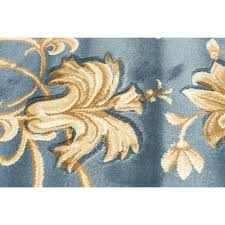Teal And Gold Rug Discount U0026 Overstock Wholesale Area Rugs Discount Rug Depot