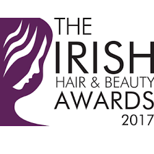 Vanity Case Listowel Blog The Irish Hair And Beauty Awards 2017