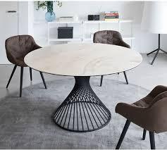 calligaris echo extending table calligaris vortex ceramic table dining tables beadle crome