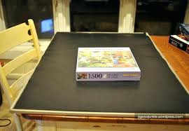 jigsaw puzzle tables portable jigsaw puzzle tables portable jigsaw puzzle tables portable 1 jigsaw