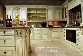 high end kitchen cabinet manufacturers www almosthomedogdaycare com wp content uploads 20