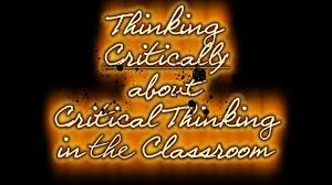 Critical thinking  reading  writing  and speaking activities that you can use with almost any textbook lesson to make it more interesting  More