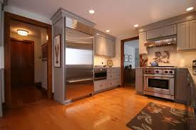 kitchen remodeling idea designremodel baths kitchens more