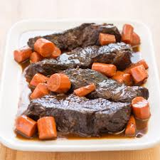 cooking steak try whole boneless short ribs cook u0027s illustrated