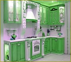 ideas for painting kitchen cabinets photos painted kitchen cabinet ideas zhis me