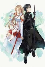 wallpaper android sao 3d sword art online hd live wallpaper for android free download 9apps