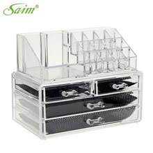 compare prices on nail polish storage box online shopping buy low