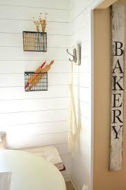 kitchen 05 express yourself breakfast nook ideas homebnc