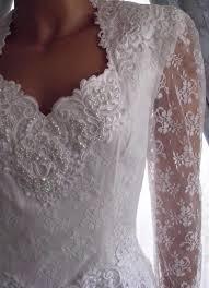 mcclintock wedding dresses mcclintock wedding dresses more style wedding dress ideas