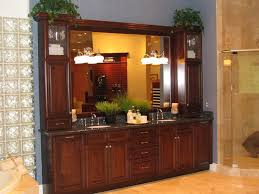 Kitchen And Bath Cabinets Bath Kitchens By Murray Kitchen Bathroom Cabinets In Kitchen