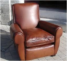 rénovateur cuir canapé renovation cuir canapé meilleure vente rénovation fauteuils