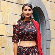 shoulder cut out blouse 6 lehenga blouse trends we noticed in bridal fashion this season