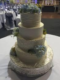 holiday market wedding cakes wedding cake and weddings