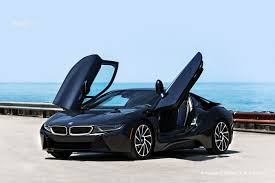 Bmw I8 Doors Open - vehicles bmw i8 wallpapers desktop phone tablet awesome