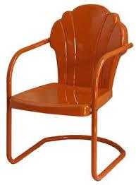 Retro Metal Patio Chairs Best 25 Metal Lawn Chairs Ideas On Pinterest Vintage Metal