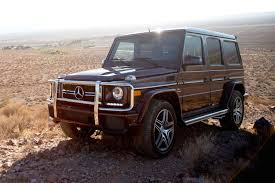 wrapped g wagon first drive 2014 mercedes benz g63 amg digital trends