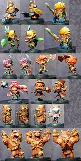 40 best super dungeon explore images on pinterest chibi board