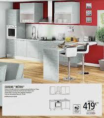 brico depot meuble cuisine fraîche meuble cuisine haut brico depot pour decoration cuisine