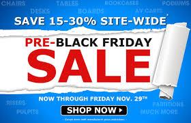 furniture black friday sales hertz furniture announces site wide pre black friday sale