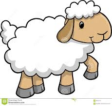 sheep farmer cartoon clipart free sheep farmer cartoon clipart